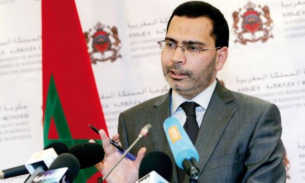 الحكومة المغربية تخفض رسوم استيراد القمح