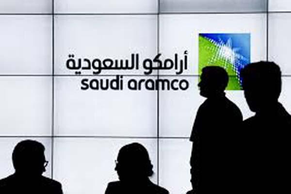 6e68028aa ما سر الاهتمام الصيني بـ«أرامكو» السعودية؟ - اقتصاد