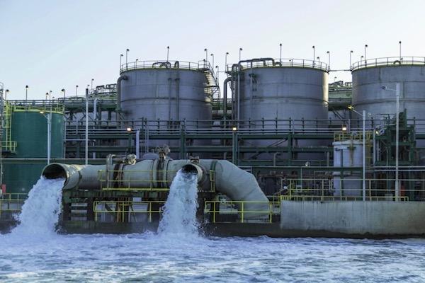 المغرب يرفع قدرته الإنتاجية من الأسمدة إلى 12 مليون طن