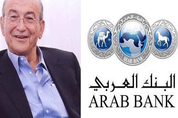 صبيح المصري قاد مفاوضات الصفقة