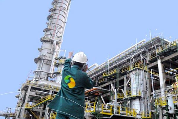 المغرب يعرض شركة سامير لتكرير النفط للبيع