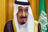السعودية تتبنى خططًا طموحة لتعزيز التحول الرقمي وبناء اقتصاد معرفي