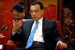 رئيس الوزراء الصيني: الأحادية الاقتصادية لا تقدم أي حل للمشاكل