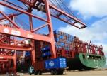 الصين تتعهّد بتدابير انتقامية ضدّ رسوم ترمب الجديدة