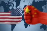 الصين: واشنطن تستخدم اتهامات كاذبة لترهيب دول