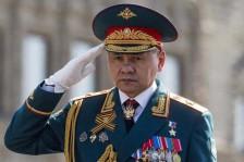 بوتين أبلغ الأسد بتسليم سوريا صواريخ إس-300 الدفاعية