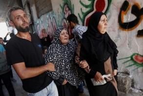 البنك الدولي: الاقتصاد في غزة في حالة انهيار شديد