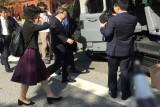 بكين: التفاوض حول الرسوم الأميركية مستحيل تحت التهديد