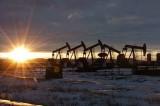 توقعات بارتفاع سعر النفط إلى 100 دولار للبرميل