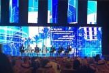 لاغارد ومنوتشن يشاركان في مؤتمر اقتصادي في السعودية