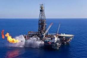 مصر تعلن وقف استيراد الغاز من الخارج