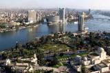 مصر أكبر مستقبل للاستثمار الأجنبي المباشر في أفريقيا