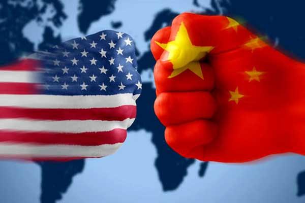 من التعاون إلى التنافس أميركا والصين لم تعودا دولتين صديقتين