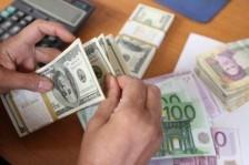 مهلة جديدة لإيران للتقيد بالمعايير الدولية بشأن الإرهاب وتبيض الأموال