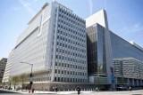البنك الدولي يمنح مصر تمويلًا جديدًا بـ3 مليارات دولار