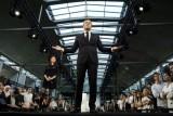 فرنسا تنتظر نتائج جهود ماكرون لإصلاح قطاع الأعمال