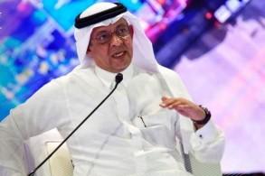وزير الاقتصاد السعودي محمد التويجري