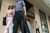 تقرير: الصين تصنع اثنين من أصحاب المليارات أسبوعيا