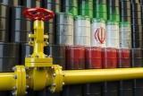 عقوبات اميركية على طهران واعفاءات لمنع ارتفاع أسعار النفط؟