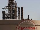 الولايات المتحدة تدعم استكشاف النفط في قبرص