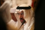 انتعاش أسعار النفط على خلفية إعلان السعودية خفض الانتاج