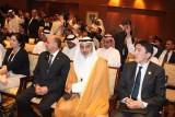 مسؤول كويتي: مصدرو النفط يبحثون تقليل الإنتاج في 2019