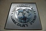 صندوق النقد يتوقّع تحسنًا في اقتصاد الخليج ويحذّر من تقلبات النفط