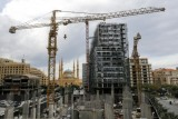القطاع العقاري في لبنان قاب قوسين من الانهيار