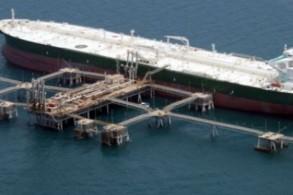 الصادرات السعودية في سبتمبر واكتوبر كانت لتجنيب السوق أي نقص في الامدادات