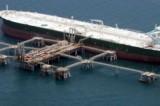 أرقام الصادرات النفطية السعودية تؤكد حرصها على استقرار السوق
