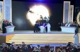 خبراء: المنطقة العربية تحتاج لـ60 مليون وظيفة خلال 10 سنوات