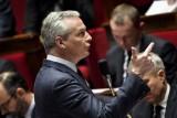 فرنسا تفرض ضرائب على كبريات الشركات الرقمية