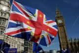 آفاق قاتمة تنتظر قطاع الخدمات المالية في بريطانيا