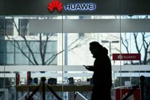 صحيفة صينية: بولندا يجب أن تدفع ثمن توقيف موظف في هواوي