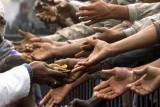 ثروة أغنى 26 شخصًا في العالم تساوي ما يملكه نصف البشرية الأفقر
