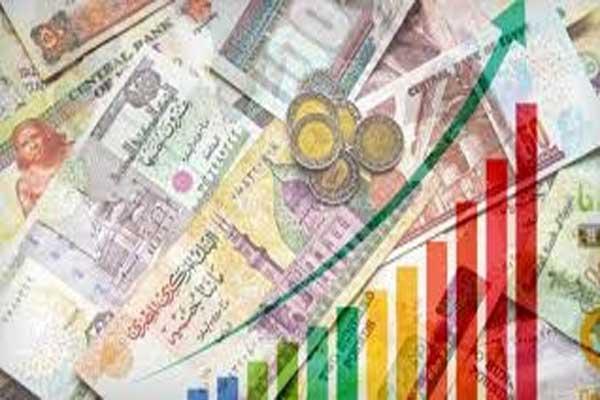 الاقتصاد المصري يبدأ في التحسن