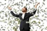دراسة: 400 أميركي ثري يملكون أكثر من 150 مليون أميركي أقل ثراءً