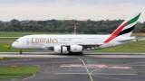 إير باص A380 : وقف إنتاج الطائرة العملاقة لانخفاض الطلب الإماراتي عليها