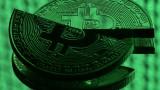 كوادريغا: العملة الإلكترونية المشفرة التي فقدت 135 مليون دولار
