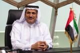 التبادل التجاري بين الإمارات وسلطنة عمان ينمو 10% سنويا