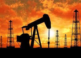 ارتفاع طفيف في أسعار النفط في آسيا