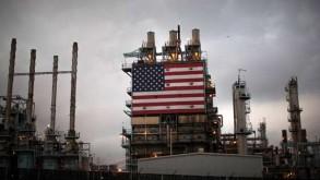منشأة نفطية أميركية - أرشيفية