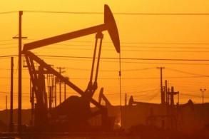 تقرير: الولايات المتحدة يمكن أن تجني فوائد من ارتفاع أسعار النفط الخام