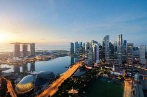 سنغافورة لا تزال الأغلى بين المدن لكنها تقاسمت الترتيب مع مدينتين أخريين