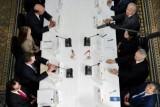 المفاوضون التجاريون الأميركيون سيزورون الصين في 28 و29 مارس