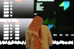 البورصة السعودية ارتفعت 0.2 بالمئة الأحد