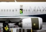 إصلاح نظام منع السقوط في طائرات 737 ماكس أصبح جاهزا