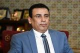 10 مليارات دولار حجم التبادل التجاري بين مصر والصين