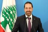 المحنة الإقتصادية خطيرة في لبنان.. وتتطلب حلولًا جذرية