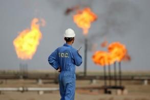 مخاوف جيو سياسية تدفع أسعار النفط باتجاه 80 دولار للبرميل